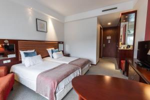 Shanghai Hotel Holland, 2616 LZ Delft