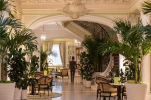 Hôtel Hermitage (22 of 44)