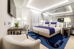Room Mate Filippo - AbcAlberghi.com