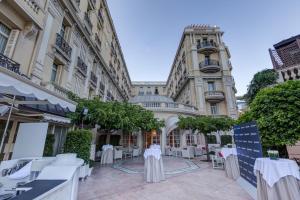 Hôtel Hermitage (35 of 44)