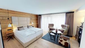 Ferienart Resort & Spa (9 of 51)
