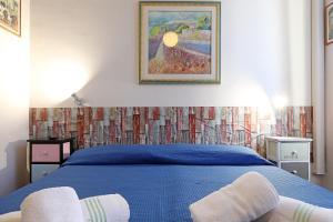 casa ros via ostiense 73 - abcRoma.com