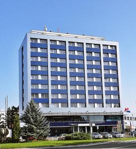 Alessandria - Hradec Králové