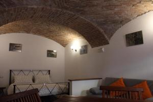 Bed&Braja, Affittacamere - Candia Canavese