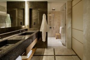 Four Seasons Hotel Kyoto (21 of 101)