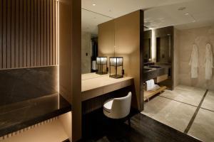Four Seasons Hotel Kyoto (3 of 101)