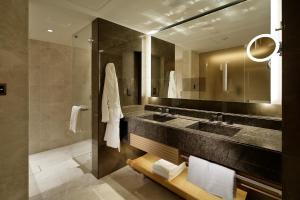Four Seasons Hotel Kyoto (5 of 101)