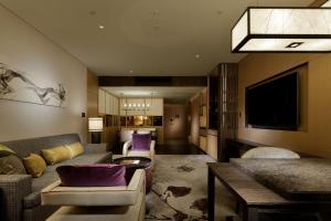Four Seasons Hotel Kyoto (9 of 101)