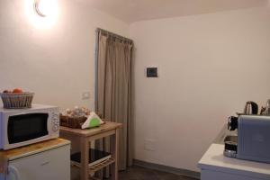 Bed&Braja, Affittacamere  Candia Canavese - big - 84