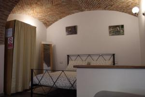 Bed&Braja, Affittacamere  Candia Canavese - big - 8