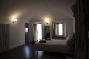 Bed&Braja, Affittacamere  Candia Canavese - big - 17