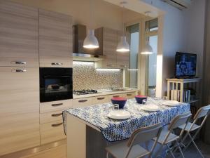 Appartamento Scilla Monolocale - sulla spiaggia di - AbcAlberghi.com