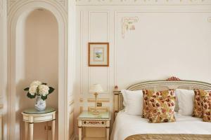 Belmond Hotel Splendido (28 of 69)