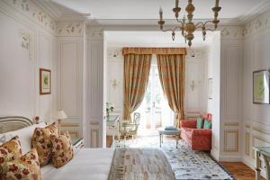 Belmond Hotel Splendido (29 of 69)