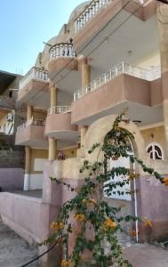 Sakinah Guest House Luxor