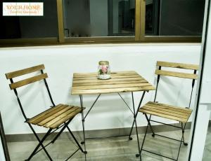Your Home Coimbra Apartments