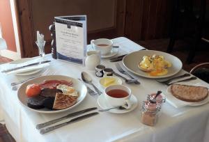 Hotel Eilean Iarmain (23 of 74)