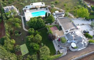 Casa Soleluna