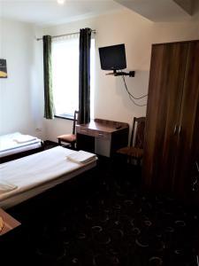 Motel Orion Wolsztyn