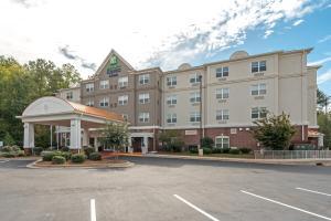 Holiday Inn Express Hotel & Suites Lagrange I-85, an IHG hotel