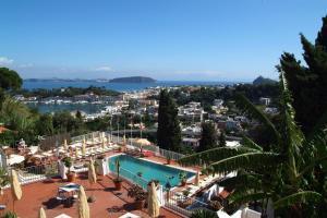 Hotel Don Pedro - AbcAlberghi.com