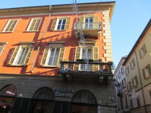 Antico Chiostro - AbcAlberghi.com