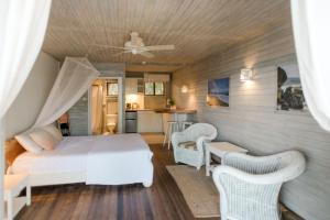 ECO Lifestyle + Lodge (26 of 101)
