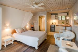 ECO Lifestyle + Lodge (27 of 101)