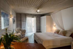 ECO Lifestyle + Lodge (30 of 101)