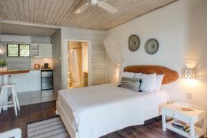 ECO Lifestyle + Lodge (31 of 101)