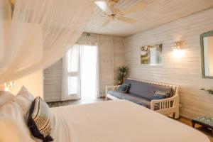 ECO Lifestyle + Lodge (32 of 101)