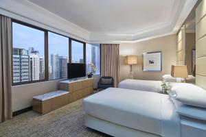 Singapore Marriott Tang Plaza Hotel (18 of 61)
