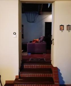 La casa di Gio - AbcAlberghi.com