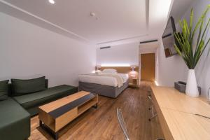 City Loft Boutique Hotel Achaia Greece