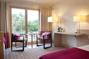 Lifehouse Spa & Hotel (35 of 77)