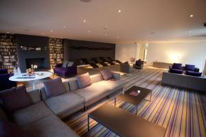 Lifehouse Spa & Hotel (20 of 77)