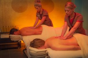 Lifehouse Spa & Hotel (37 of 77)