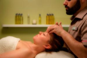 Lifehouse Spa & Hotel (39 of 77)
