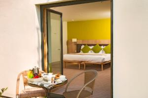 Lifehouse Spa & Hotel (7 of 77)