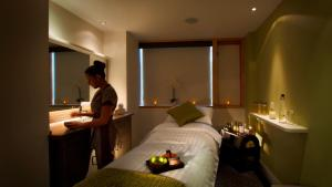 Lifehouse Spa & Hotel (14 of 77)