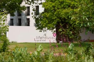 Lifehouse Spa & Hotel (34 of 77)