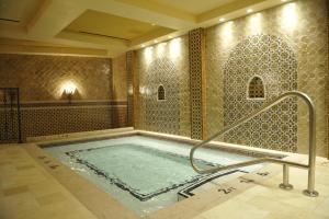 Omni Scottsdale Resort & Spa at Montelucia (36 of 148)