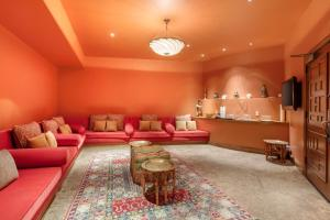 Omni Scottsdale Resort & Spa at Montelucia (35 of 148)