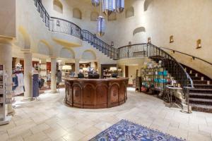 Omni Scottsdale Resort & Spa at Montelucia (30 of 148)