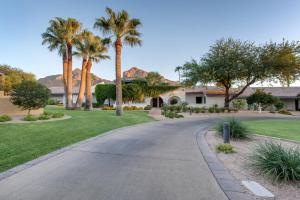 Omni Scottsdale Resort & Spa at Montelucia (29 of 148)