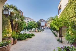 Omni Scottsdale Resort & Spa at Montelucia (26 of 148)