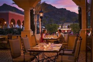 Omni Scottsdale Resort & Spa at Montelucia (23 of 148)