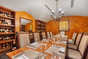 Omni Scottsdale Resort & Spa at Montelucia (19 of 148)
