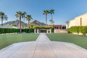 Omni Scottsdale Resort & Spa at Montelucia (17 of 148)