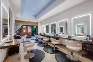 Omni Scottsdale Resort & Spa at Montelucia (16 of 148)